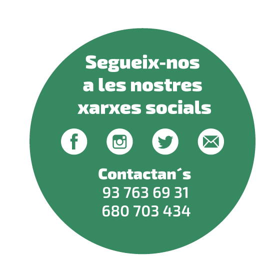 FaceBook, Twitter, Instagram de Albert Martín Audiología