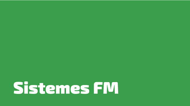 Accessoris Sistemes FM